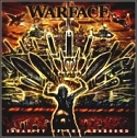 Warface's New Album